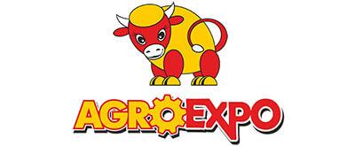 Участие в выставке AgroExpo 2018