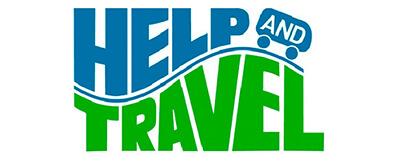 Благотворительная помощь волонтерской инициативе «Help and Travel»