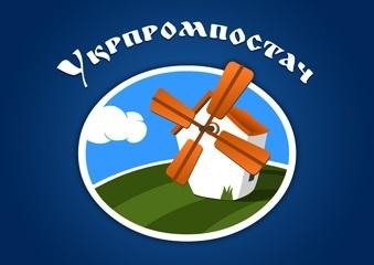 Установка воздуходувок Robuschi для  ПКФ Укрпромпостач-95