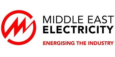 Посещение выставки Middle East Electricity 2018