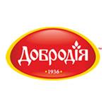 Воздуходувки ROBUSCHI для Луганск-Нива