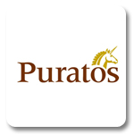 Пуратос Украина - инновационные технологии в хлебопекарном, кондитерском и шоколадном производстве