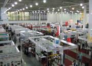 Приглашение  на международную выставку «Машиностроение. Металлургия 2013»