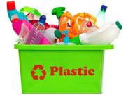 Чиллеры в производстве пластика