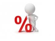Акция! Скидка 10% до 1 марта 2015г. на всю линейку электростанций