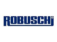 Воздуходувки Robuschi представлены на совещании украинских водоканалов