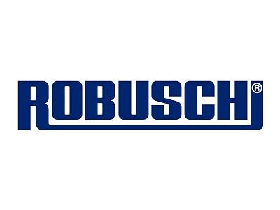 Заслуженная награда от ТМ ROBUSCHI