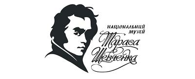 Приглашаем на выставку «Українська містерія» Алексея Потапенко