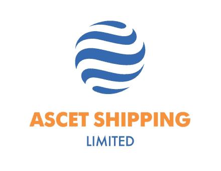 Ascet Shipping