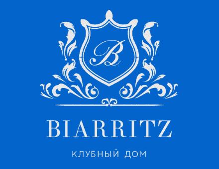 Клубный дом Биарриц
