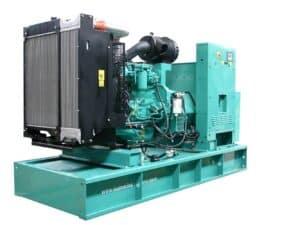Дизельные электростанции Cummins Power C170 D5e - C220 D5e5e-c220-d5e