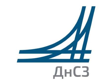 Днепровский стрелочный завод