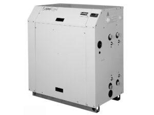 Тепловые насосы Emicon PWE Ka/Kc