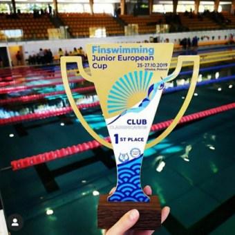 Далгакыран компрессор Украина - спонсор украинской спортсменки на международном чемпионате