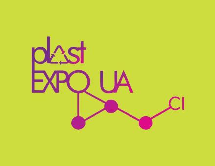 Plast EXPO UA