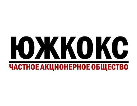 Лого Южкокс